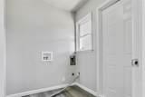 1505 Princeton Avenue - Photo 14