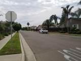 1563 Palomino Street - Photo 7