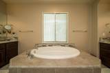 1138 Quail Rock Way - Photo 27