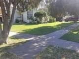 157 G Street - Photo 2