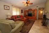 6576 Ave 416 - Photo 13