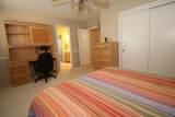 6576 Ave 416 - Photo 22