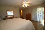 6576 Ave 416 - Photo 28