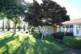 6576 Ave 416 - Photo 3