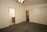 6576 Ave 416 - Photo 37