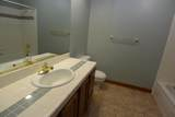 5927 Feemster Court - Photo 12