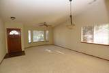 5927 Feemster Court - Photo 2