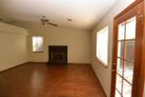 5927 Feemster Court - Photo 4