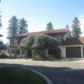 10256 Avenue 412 - Photo 2