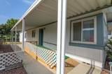 5045 La Vida Avenue - Photo 5