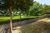 5045 La Vida Avenue - Photo 7