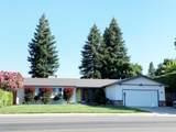 3224 Mill Creek Drive - Photo 1