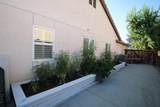 2913 Newton Court - Photo 51