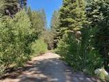 None   --- ---        Western Divide Hwy - Photo 1