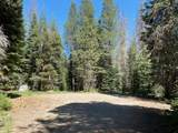 None   --- ---        Western Divide Hwy - Photo 2