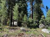 None   --- ---        Western Divide Hwy - Photo 3