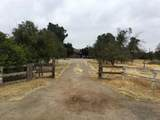 1743 Visalia Road - Photo 24