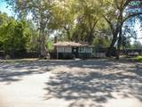 17604 Kings Canyon Road - Photo 21