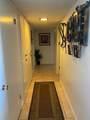 3618 Harvard Drive - Photo 4