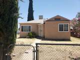 797 Ventura Avenue - Photo 1