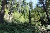 54993 Alder Drive - Photo 1