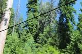 54993 Alder Drive - Photo 4