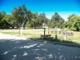 17604 Kings Canyon Road - Photo 16