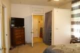 304 Tulare Avenue - Photo 26