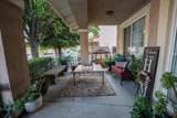 1842 Santa Maria Avenue - Photo 9