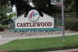 1521 Castlecrest Avenue - Photo 30