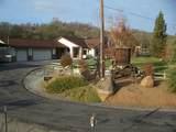 41210 Balch Park Road - Photo 14