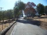 41210 Balch Park Road - Photo 16
