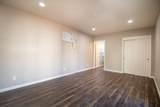 339 Lenox Avenue - Photo 29