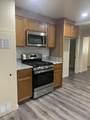706 Tulare Avenue - Photo 10