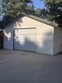 706 Tulare Avenue - Photo 22