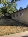 706 Tulare Avenue - Photo 23