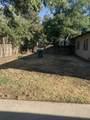 706 Tulare Avenue - Photo 24