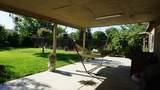 2707 Shady Court - Photo 40