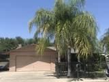 105 Villa Street - Photo 1
