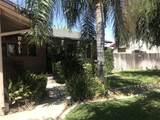 105 Villa Street - Photo 3