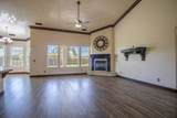 957 Shadowood Street - Photo 10