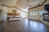 957 Shadowood Street - Photo 11