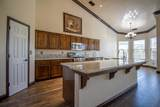 957 Shadowood Street - Photo 21