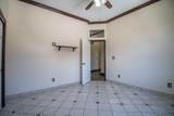 957 Shadowood Street - Photo 32