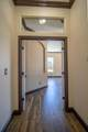 957 Shadowood Street - Photo 37