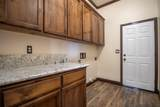 957 Shadowood Street - Photo 46