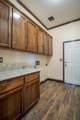 957 Shadowood Street - Photo 47