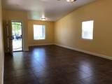 2768 Lakeridge Avenue - Photo 3