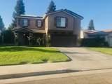 3944 Delta Avenue - Photo 1