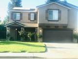 3944 Delta Avenue - Photo 2